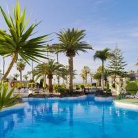 Hotel H10 Las Palmeras **** Tenerife