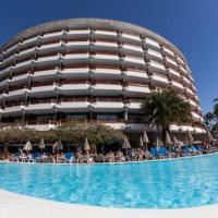 Bull Hotel Escorial & Spa *** Gran Canaria