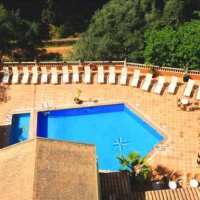 Hotel Manaus *** Mallorca