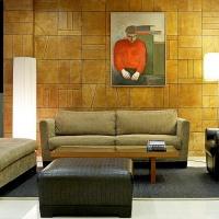 Hotel Angela Suites *** Rodosz, Rodosz város
