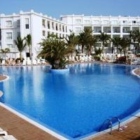 Hotel RIU Palace Maspalomas **** Gran Canaria