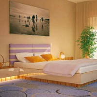 Hotel Apolo****-Mallorca, Can Pastilla