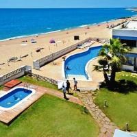 Hotel Amaraigua **** Malgrat de Mar