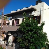 Fotula Apartman - Kréta, Agia Pelagia