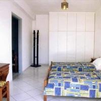 Eleni Palace Apartman - Kréta, Ammoudara