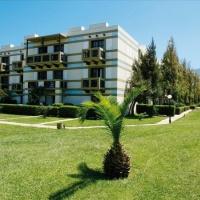 Hotel Grecotel Meli Palace **** Kréta, Sisi
