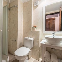 Locanda Hotel *** - Zakynthos, Argassi - Repülővel