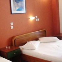 Hotel Denise Beach **** Zakynthos, Laganas