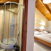 Arion Resort ( ex Arion Renaissance) ***  - Zakynthos, Vassilikos - Repülővel