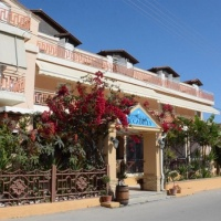 Piccadilly Apartments - Zakynthos, Alykes