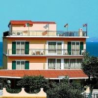 Hotel Perama ** Korfu, Perama