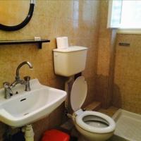 Evi-Ariti Apartments - Korfu - Repülővel
