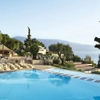 Hotel Grecotel Lux.Me Daphnila Bay Dassia ***** Korfu, Dassia