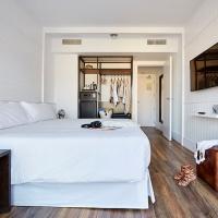 Hotel Delamar **** Lloret de Mar