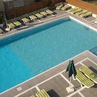 Hotel Maritime ** Rodosz