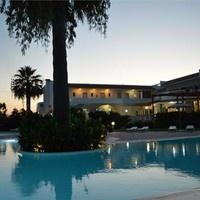 Hotel Sabina *** Rodosz