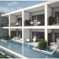 Hotel Zante Maris Suites ***** Tsilivi