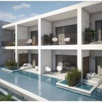 Hotel Zante Maris Suites **** Zakynthos - repülővel