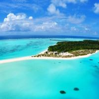 3/4 éj Marina Byblos **** Dubai és 7éj Sun Island Resort **** Maldív-szigetek