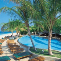 3éj Marina Byblos **** Dubai és 4/7éj Royal Island Resort ***** Maldív-szigetek
