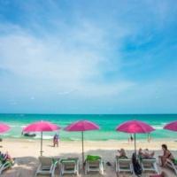 Bangkok **** 2/3éj és Koh Samui 7/9/12éj Baan Samui Resort ***+ Chaweng Beach