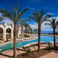 Hotel Stella Di Mare Beach ***** Sharm El Sheikh