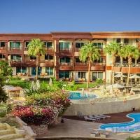 Hotel Royal Savoy ***** Sharm El Sheikh