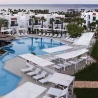 Hotel Sol Y Mar Naama Bay **** Sharm El Sheikh