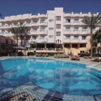 Hotel Sea Garden *** Hurghada
