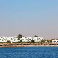 Hotel Mercure Hurghada ****+ Hurghada