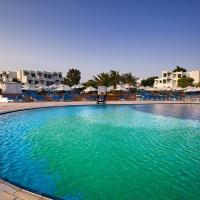 Hotel Mercure ****+ Hurghada