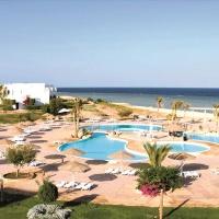 Hotel TTC Equinox Beach **** Marsa Alam
