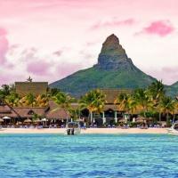 Sofitel L'Imperial Resort Hotel & Spa ***** Flic en Flac