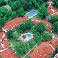 Berjaya Praslin Resort *** Praslin