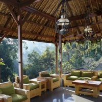 Bali kombinált nyaralás - Ubud 2 éj (4*) + Gili Trawangan 3 éj (4*) + Sanur 7 éj (5*)