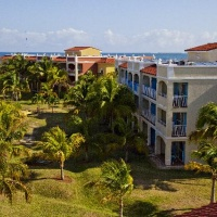 Hotel H10 Panorama****RE/Memories Varadero Beach Resort****superior
