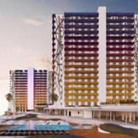 Hard Rock Hotel Tenerife  ***** Tenerife (nyár)