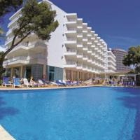 Riu Concordia *** Mallorca, Playa de Palma