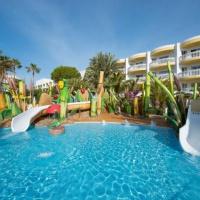 IBEROSTAR Albufera Playa Hotel **** Mallorca