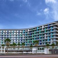Hotel Wind of Lara & Spa ***** Antalya