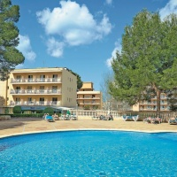 Hotel Palma Bay Club Resort *** Mallorca