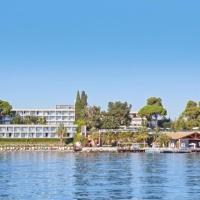 Kontokali Bay Resort & Spa ***** Korfu, Kontokali