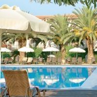 Hotel Zante Park ***** Zakynthos, Laganas