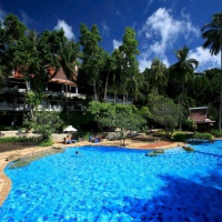 Sea View Resort & Spa Koh Chang**** Koh Chang