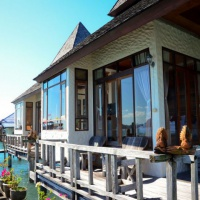 Salakphet Resort*** Koh Chang