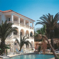 Hotel Gloria Maris *** Zakynthos