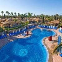 Dunas Maspalomas Resort **** Gran Canaria