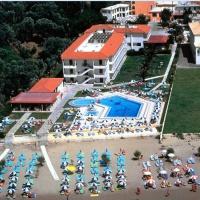Hotel Astir Beach *** Zakynthos, Laganas