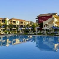 Hotel Amaryllis *** Zakynthos, Kalamaki