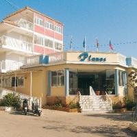 Planos Aparthotel - Zakynthos, Tsilivi